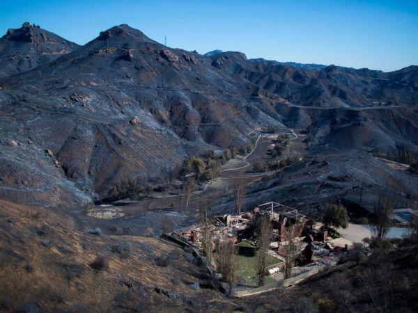 california-southern-fire-5-gty-ml-181117_hpMain_4x3_992