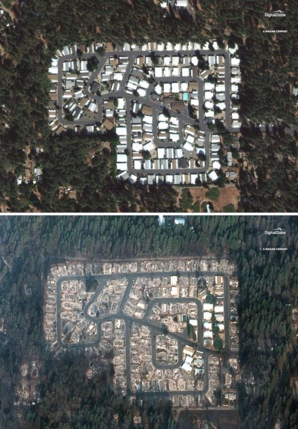 northern-california-fire-before-after-rt-ml-181120_hpEmbed_9x13_992-1